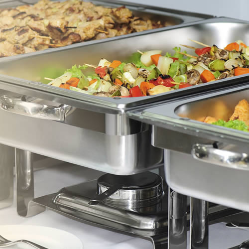 Corporate Meetings, Award Ceremonies, Press Releases, Seminars and Conferences, Call Mountain and Plains Catering for your next Corporate event.