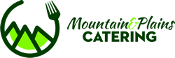 Mountain & Plains Catering